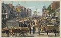Bonsecours Market (NBY 8685).jpg