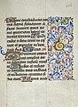 Book of Hours of Simon de Varie - KB 74 G37 - folio 044r.jpg