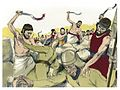 Book of Joshua Chapter 6-7 (Bible Illustrations by Sweet Media).jpg