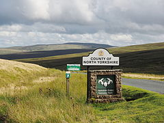 Border County of North Yorkshire.jpg