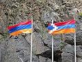 Border Flags (37645540281).jpg