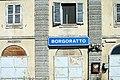 Borgoratto Alessandrino - stazione ferroviaria.jpg