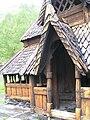 Borgund stavkyrkje detalj.jpg