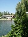 Borisov Garden - panoramio.jpg