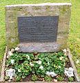 Borkum Denkmal Fliegermorde-9299.jpg