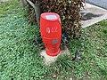 Borne Incendie 042 Chemin Piquants - Crottet (FR01) - 2020-12-03 - 1.jpg