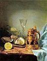 Borsos Still life 1847.jpg