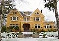 Boschke-Boyd House - Portland Oregon.jpg