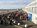 Boscombe, swimmers - geograph.org.uk - 1632387.jpg