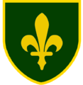Bosniak Coat of Arms.png