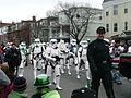 Boston Irish Storm Troopers.jpg
