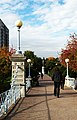 Boston Public Garden, Beacon, Charles, Boylston, and Arlington Sts 3.jpg