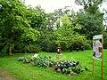 Botanischer Garten der TU Darmstadt - IMG 7039.JPG