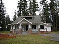 Bothell, WA - Boone Family ranch house 01.jpg
