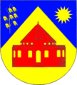 Bothkamp Wappen.png