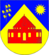 Coat of arms of Bothkamp