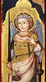 Bottega degli zavattari, ss. michele arcangelo e g. battista, dalla coll. pompei, vr 03.jpg