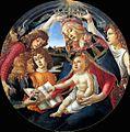 Botticelli Uffizi 37.jpg