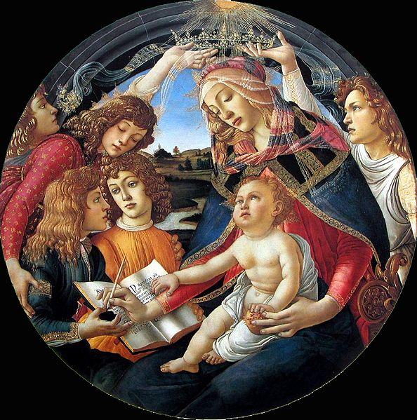 File:Botticelli Uffizi 37.jpg