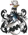 Bottlenberg-Wappen 043 7.png
