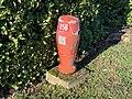 Bouche Incendie 056 Route Bâgé St Cyr Menthon 2.jpg