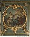 Boucher - Clio ou l'Histoire, 1742.jpg
