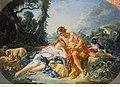 Boucher - Daphnis and Chloe, 1743.jpg