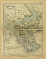 Bouillet - Atlas universel, Carte 73.png