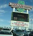 Boulder Station sign.jpg