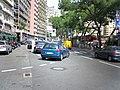 Boulevard Albert 1er - monaco - panoramio.jpg
