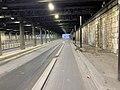 Boulevard Berthier - Paris XVII (FR75) - 2021-01-15 - 1.jpg