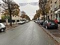 Boulevard Verdun Fontenay Bois 5.jpg
