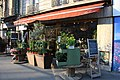 Boulevard de Port-Royal Flower shop 1.jpg