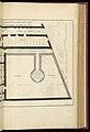 Bound Print (France), 1727 (CH 18291015-2).jpg