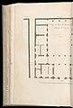 Bound Print (France), 1745 (CH 18292863-3).jpg