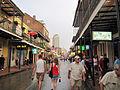 Bourbon Street, New Orleans (8228396717).jpg