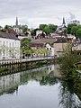 Bourgogne Montbard Brenne.jpg