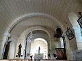 Bournel - Église Sainte-Madeleine -5.JPG