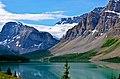 Bow lake - panoramio.jpg