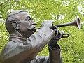 Bowen R. Church Statue.jpg