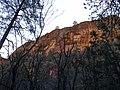 Boynton Canyon Trail, Sedona, Arizona - panoramio (49).jpg