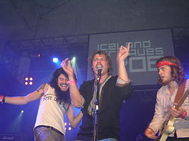 Boys in a Band 2008.jpg