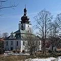 Bozkov-kostel.jpg