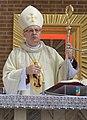 Bp Andrzej Czaja (cropped).jpg