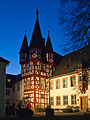 Brömserhof Rüdesheim.jpg