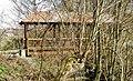 Brücke - panoramio (36).jpg