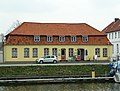 Brückenhaus - panoramio.jpg