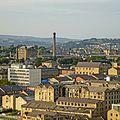 Bradford (10027379705).jpg