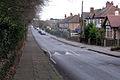 Bramcote Drive, Beeston - geograph.org.uk - 652975.jpg