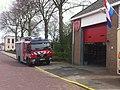Brandweerkazerne en brandweerauto.jpeg